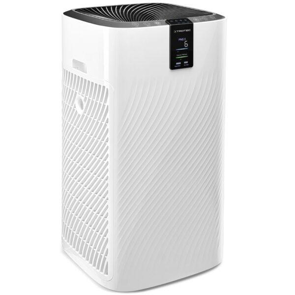 DESIGN AIR CLEANER AIRGOCLEAN® 250 E