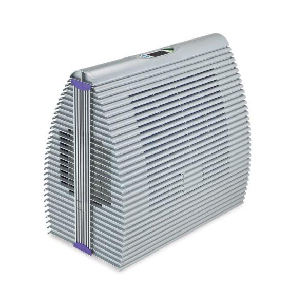B 300 Humidifier