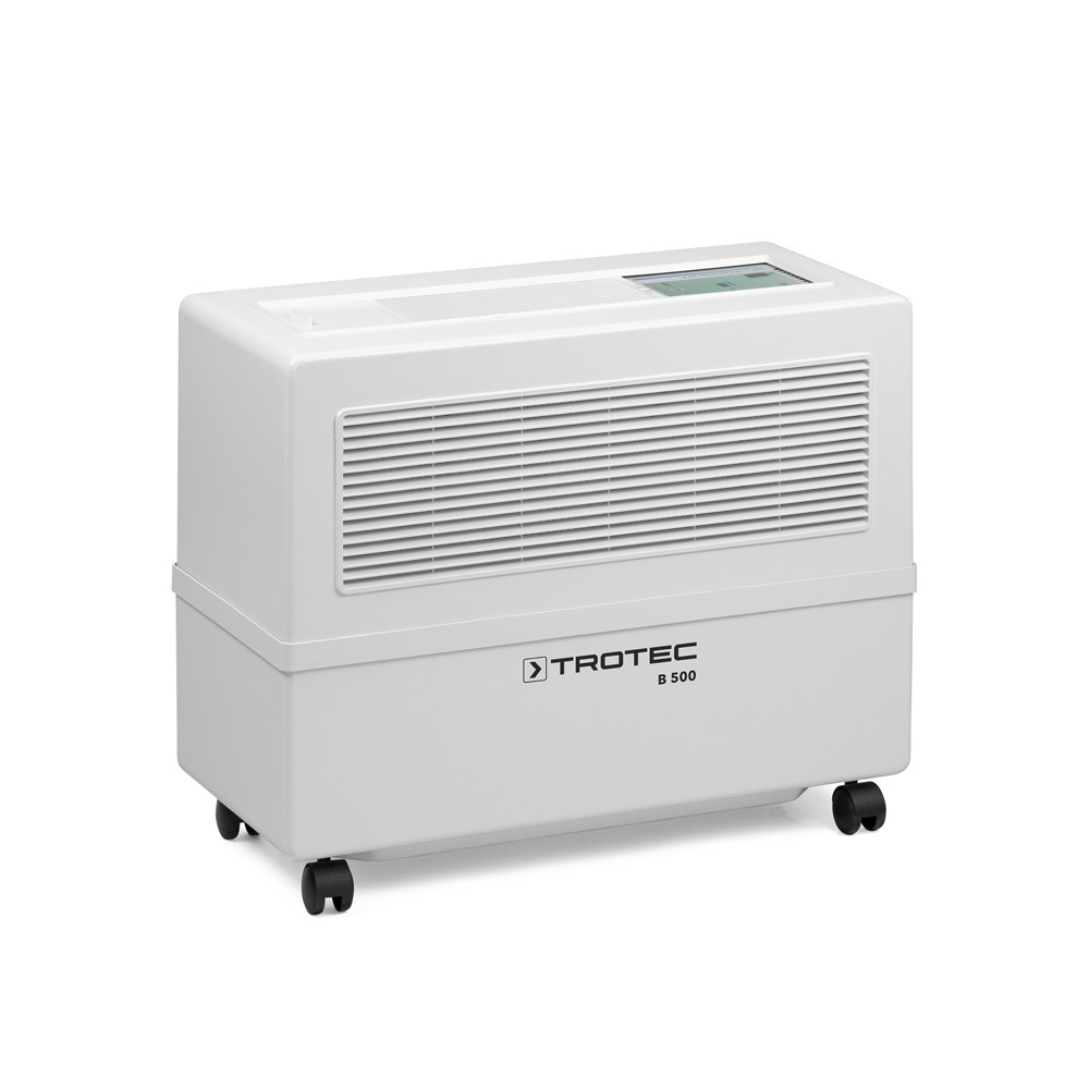 EcoIndustries B 500 Humidifier (1)