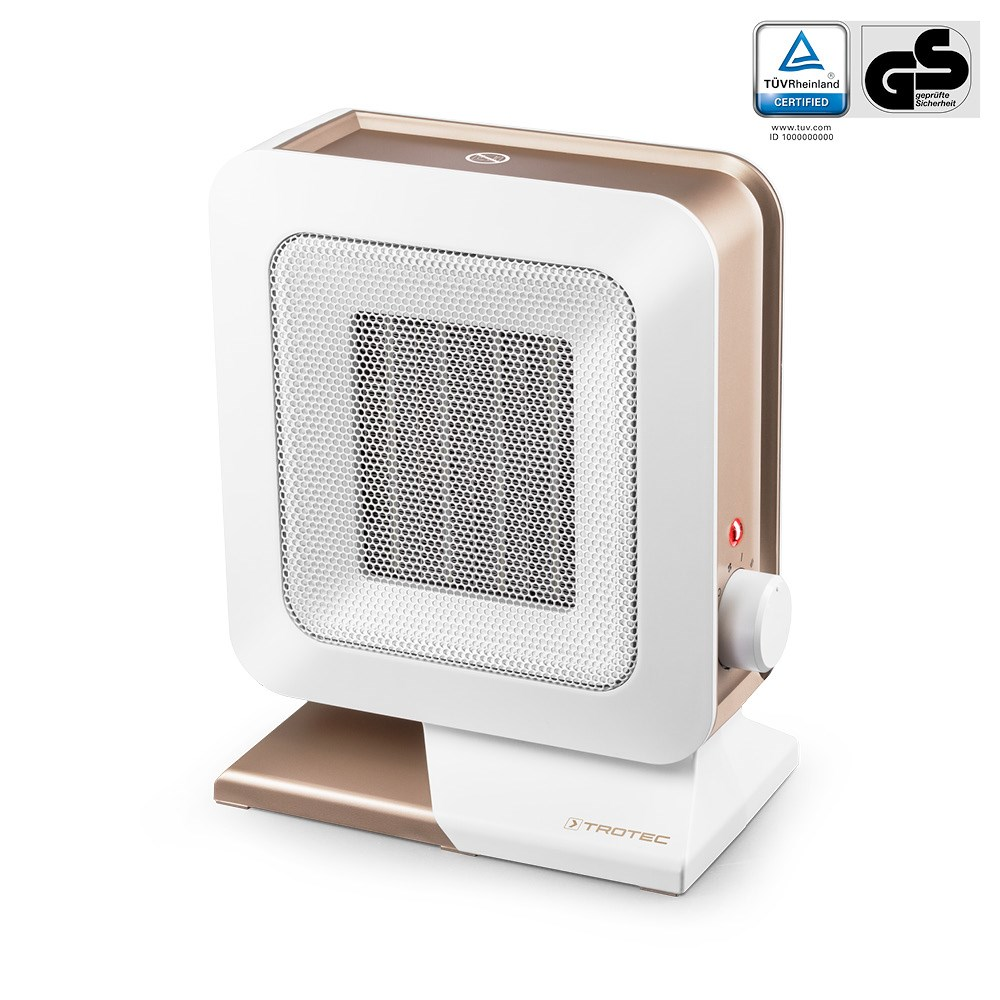 EcoIndustries Ceramic Fan Heater 14 E (1)