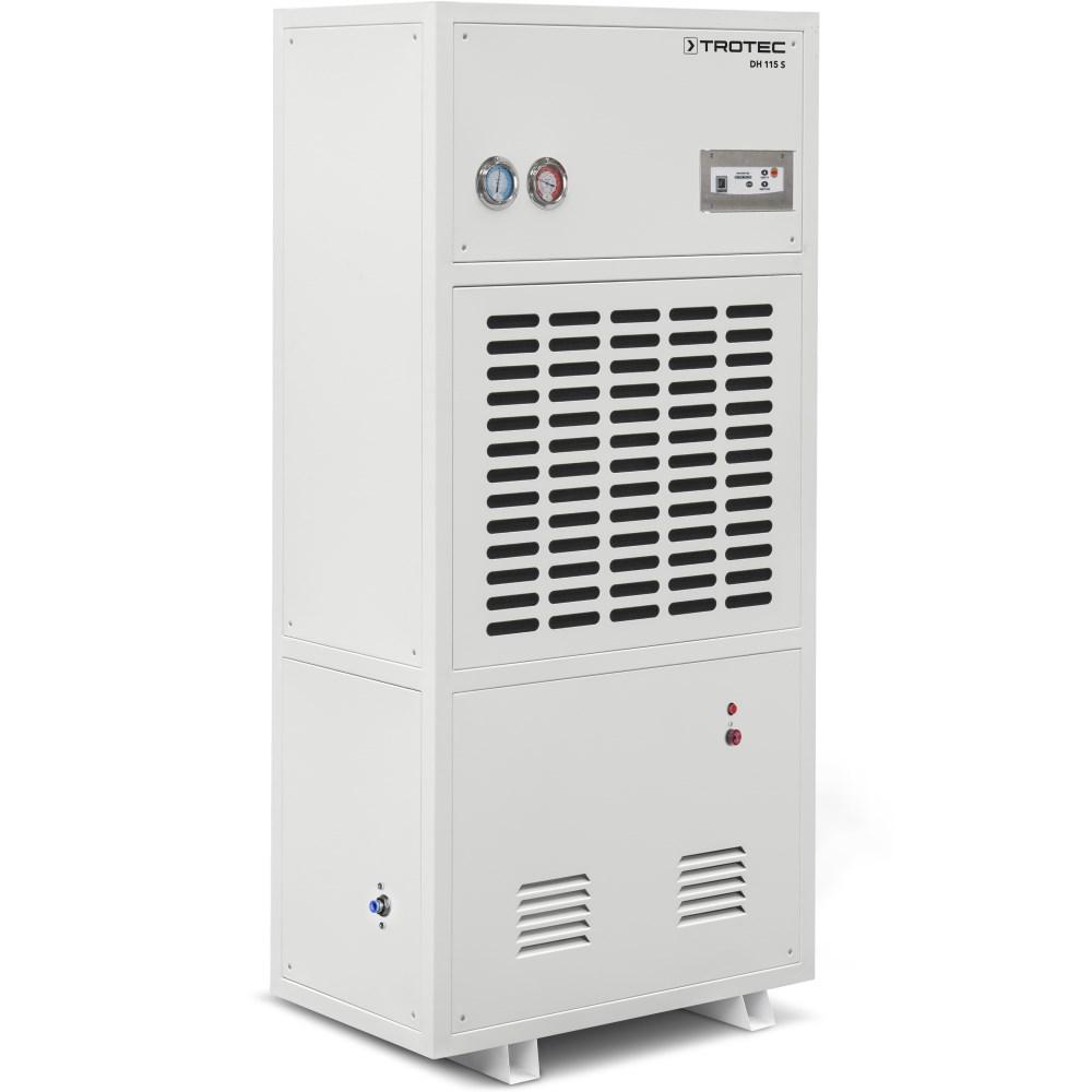 EcoIndustries DH 115 S (4)