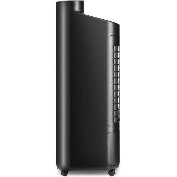 Design Air cooler PAE 22