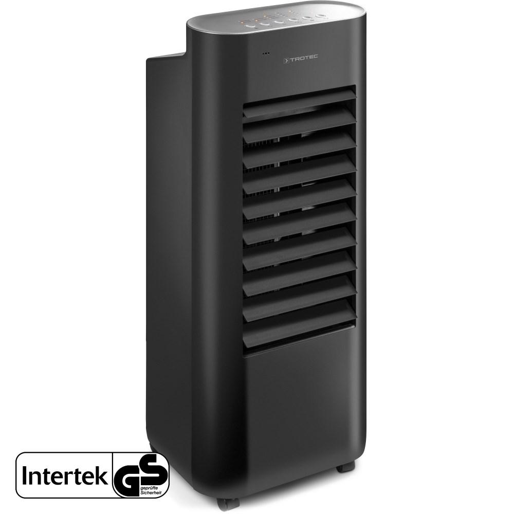 EcoIndustries Design Air cooler PAE 22 (6)