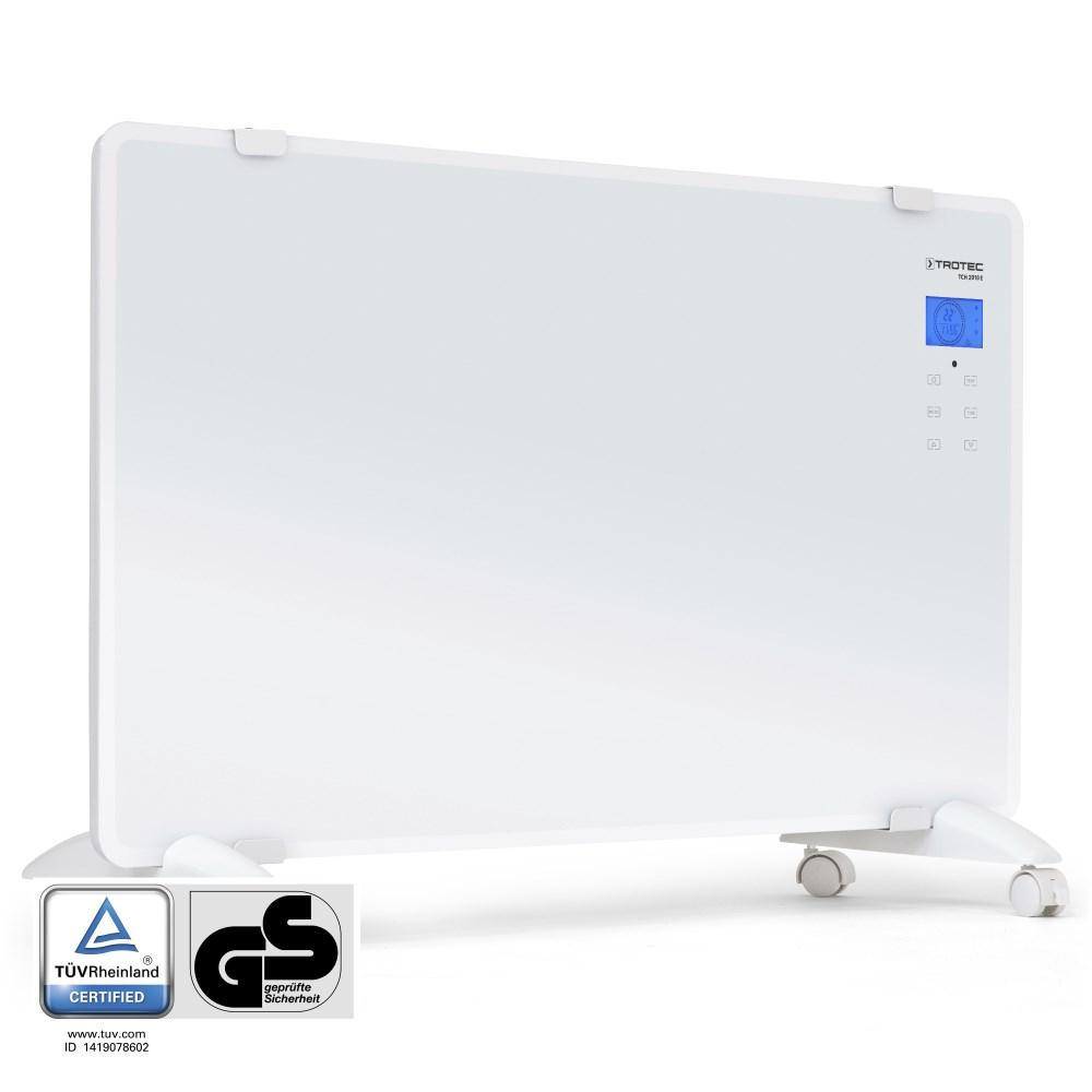 EcoIndustries Design glass convector TCH 2010 E (6)