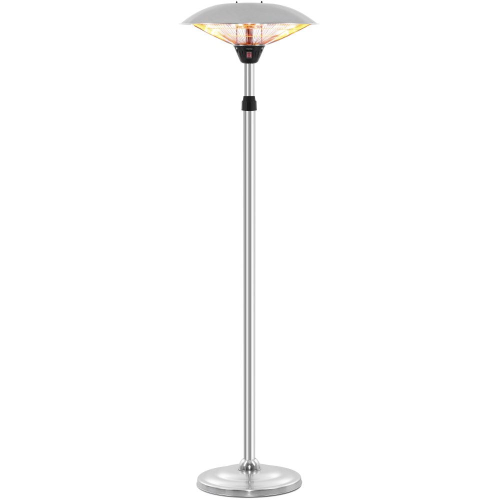 EcoIndustries Design-standing radiant heater IRS 2020 (1)