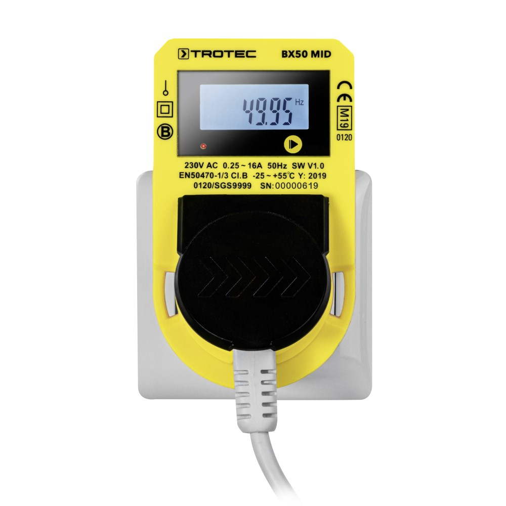 EcoIndustries Energy consumption measuring device BX50 MID (5)