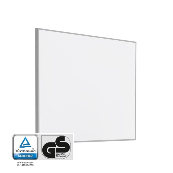 Infrared Heating Panel TIH 300 S