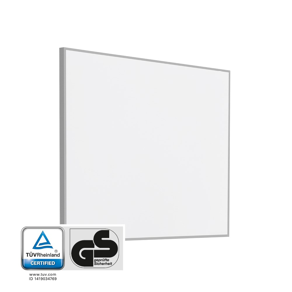 EcoIndustries Infrared Heating Panel TIH 300 S (2)
