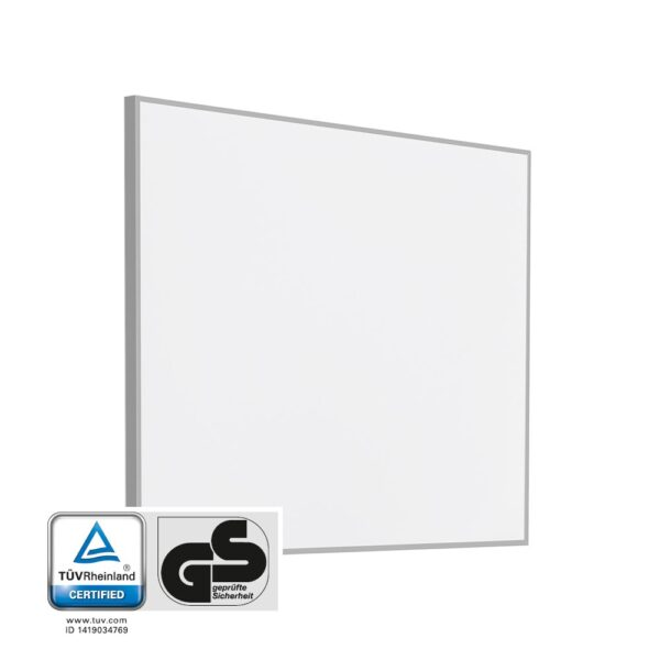Infrared Heating Panel TIH 400 S