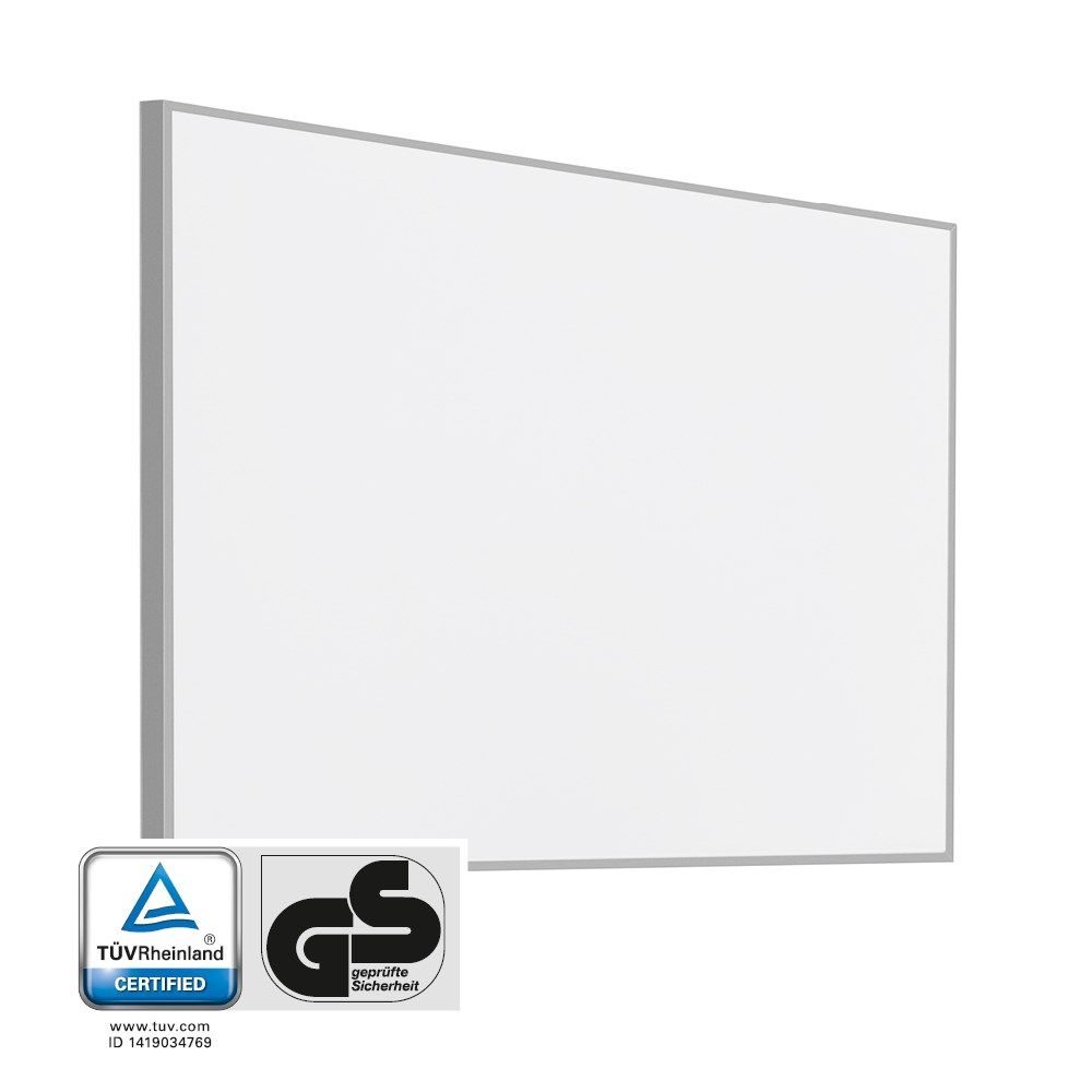 EcoIndustries Infrared Heating Panel TIH 900 S (5)