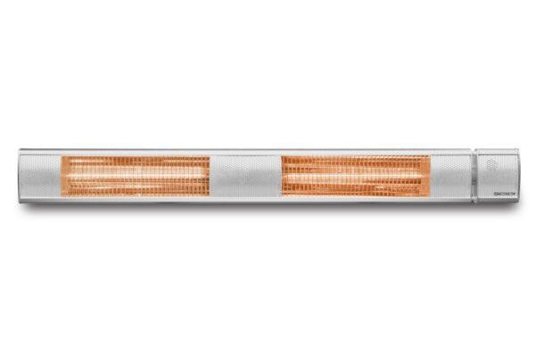 EcoIndustries Infrared heater IR 3050 (3)