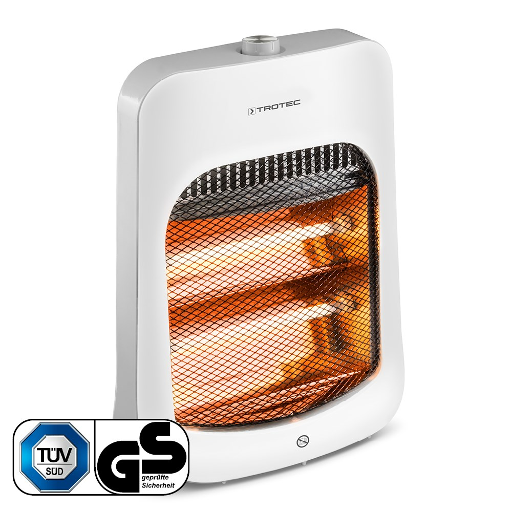 EcoIndustries Infrared heater IRS 800 E (3)