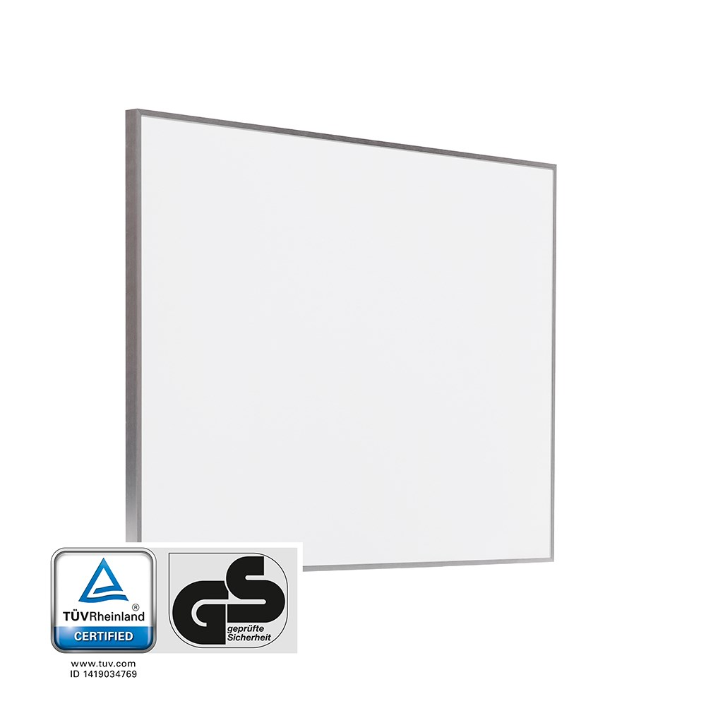EcoIndustries Infrared heating panel TIH 500 S (4)