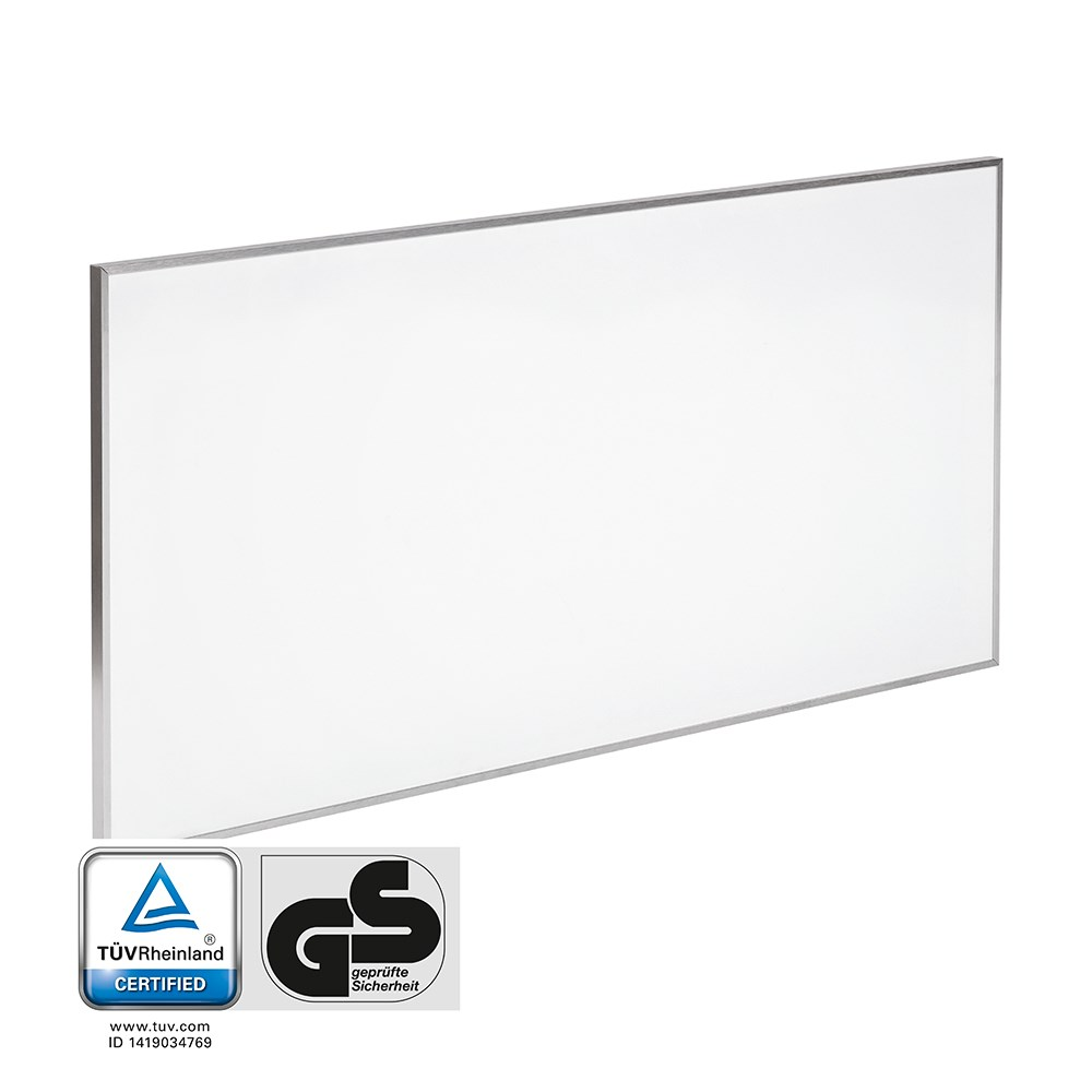 EcoIndustries Infrared heating panel TIH 700 S (4)