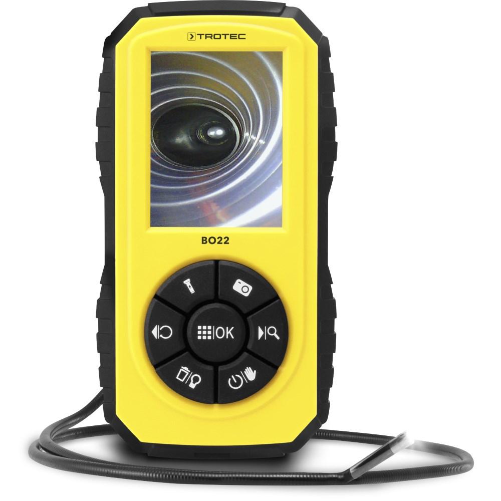 EcoIndustries Mini videoscope BO22 (6)
