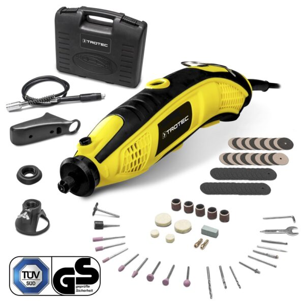Multifunctional tool PMTS 01-230V