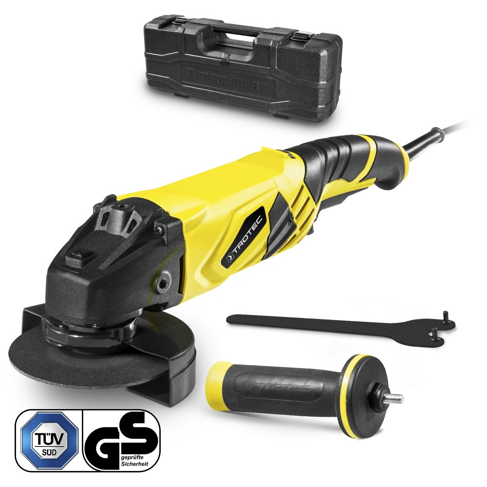 EcoIndustries PAGS 10-125 Angle Grinder (6)