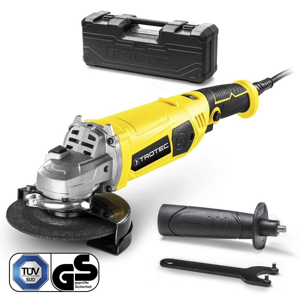 EcoIndustries PAGS 11-125 Angle Grinder (1)