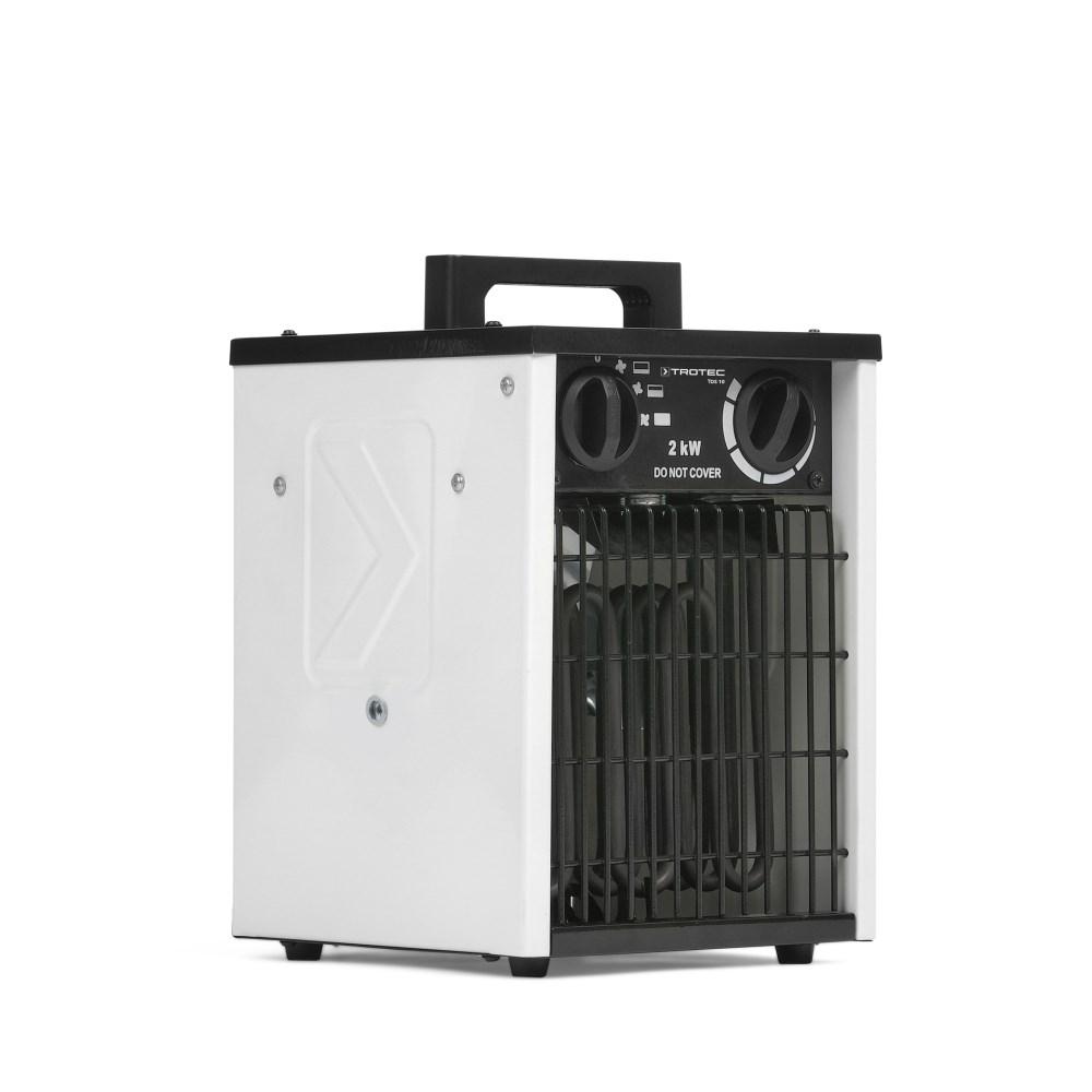 EcoIndustries TDS 10 Electric Fan Heater (1)