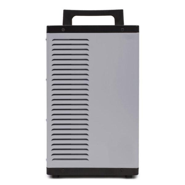 TDS 20 P Ceramic Fan Heater