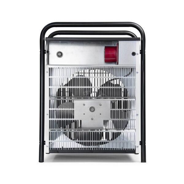 TDS 75 Electric Fan Heater