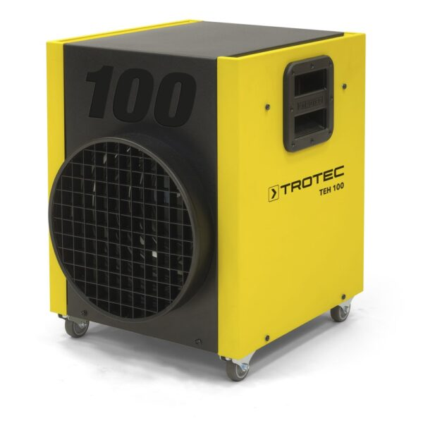 TEH 100 Electric Heater