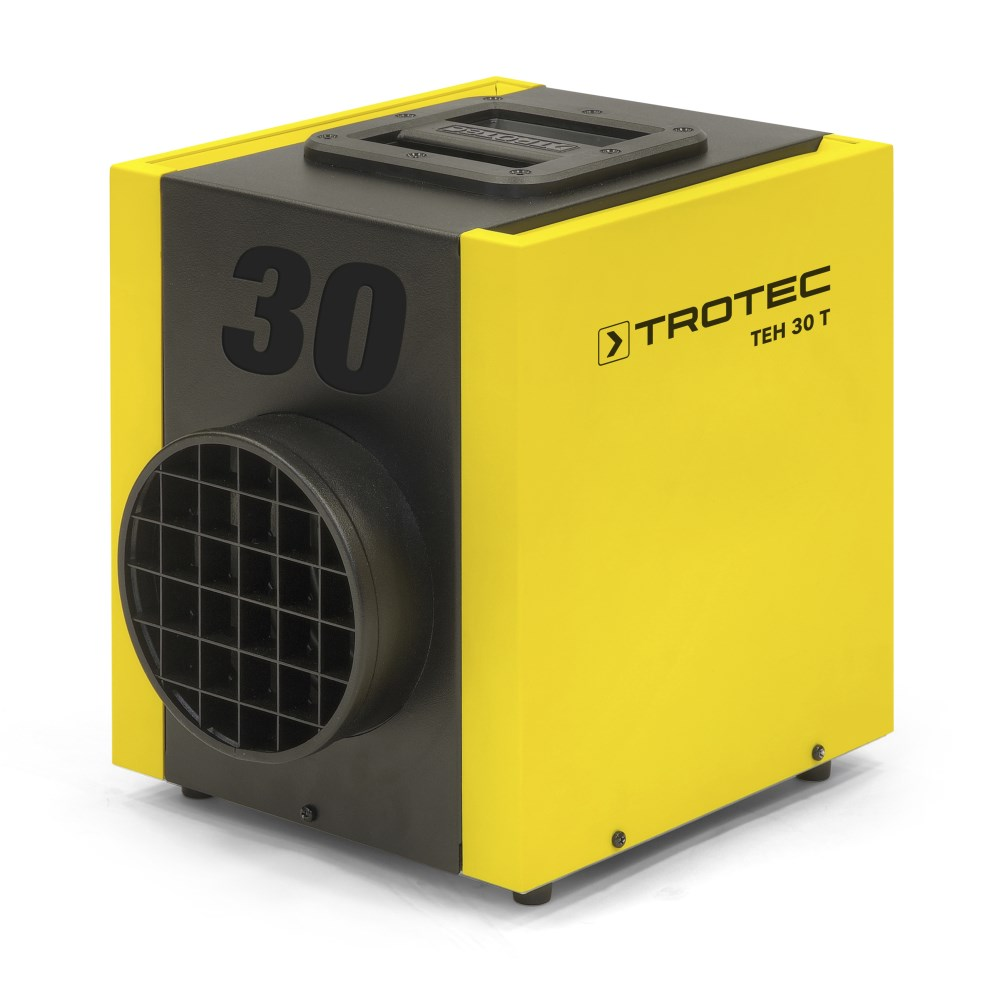 EcoIndustries TEH 30 T Electric Heater (2)