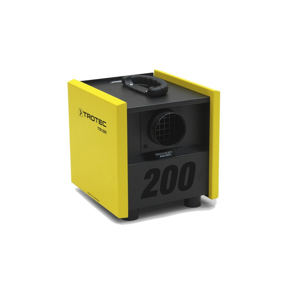 EcoIndustries TTR 200 Desiccant (1)