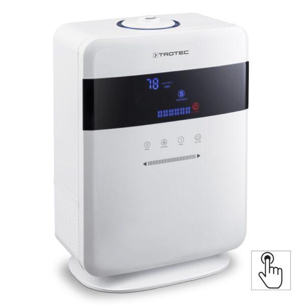 Ultrasonic Humidifier B 6 E