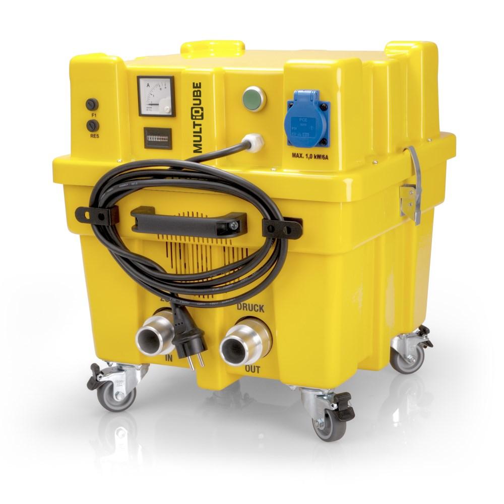 EcoIndustries VE 4 S MultiQube Side Channel Compressor (1)