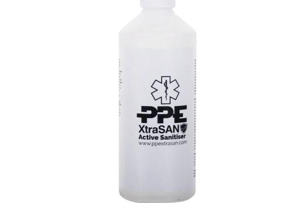 PPE_XtraSAN_Sanitiser-refill