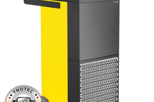 TAC M Yellow (1)