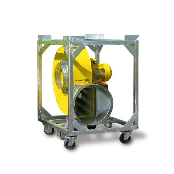 TFV 100 Radial Fan