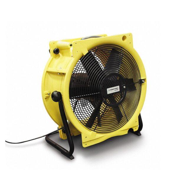 TTV 4500 Industrial Floor Fan