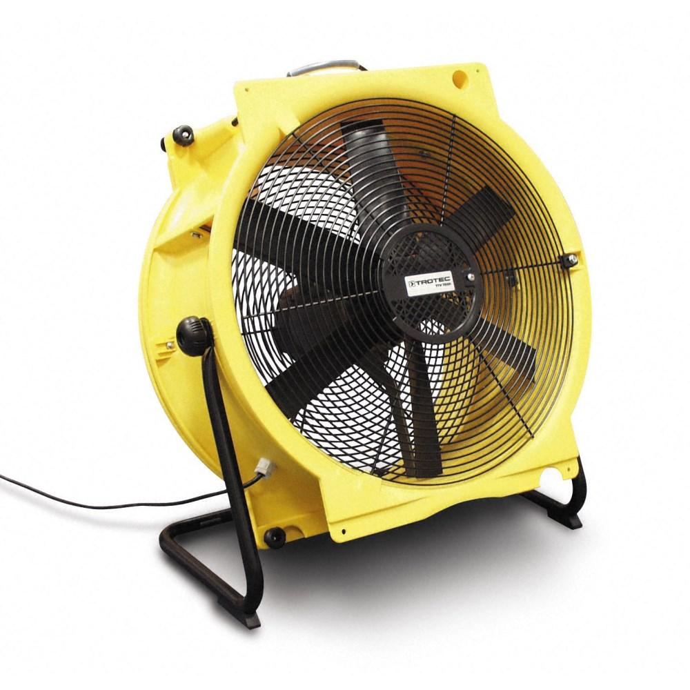 Eco Industries TTV 7000 Industrial Floor Fan (1)