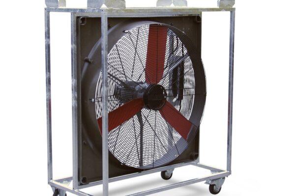 Eco Industries TTW 20000 Wind Machine (1)