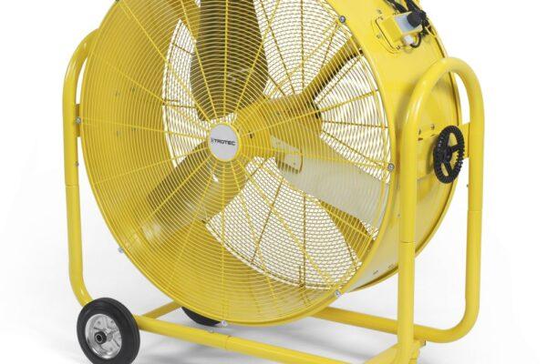 Eco Industries TTW 25000 S Barrel Fan (1)