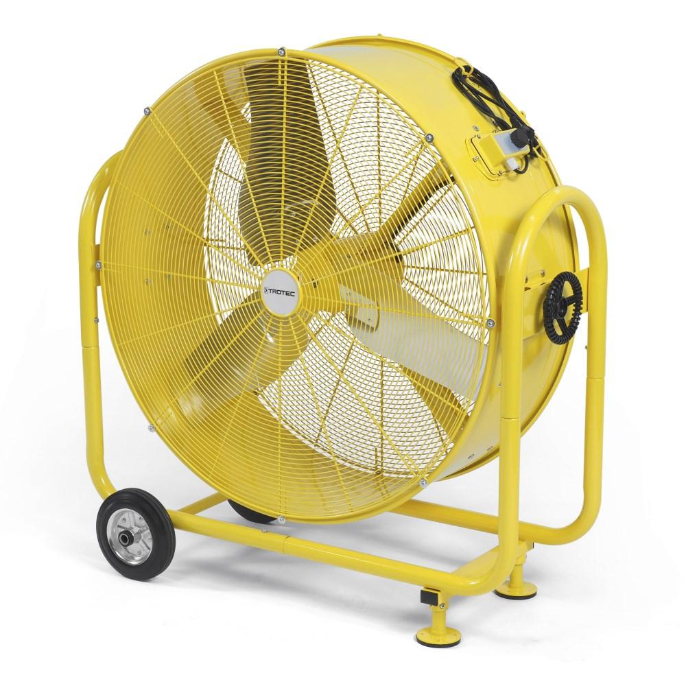 Eco Industries TTW 35000 S Barrel Fan] (1)