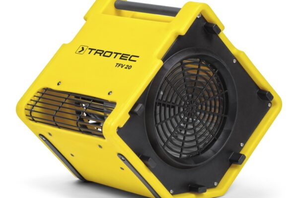 Eco Industries Turbo Fan TFV 20 (1)