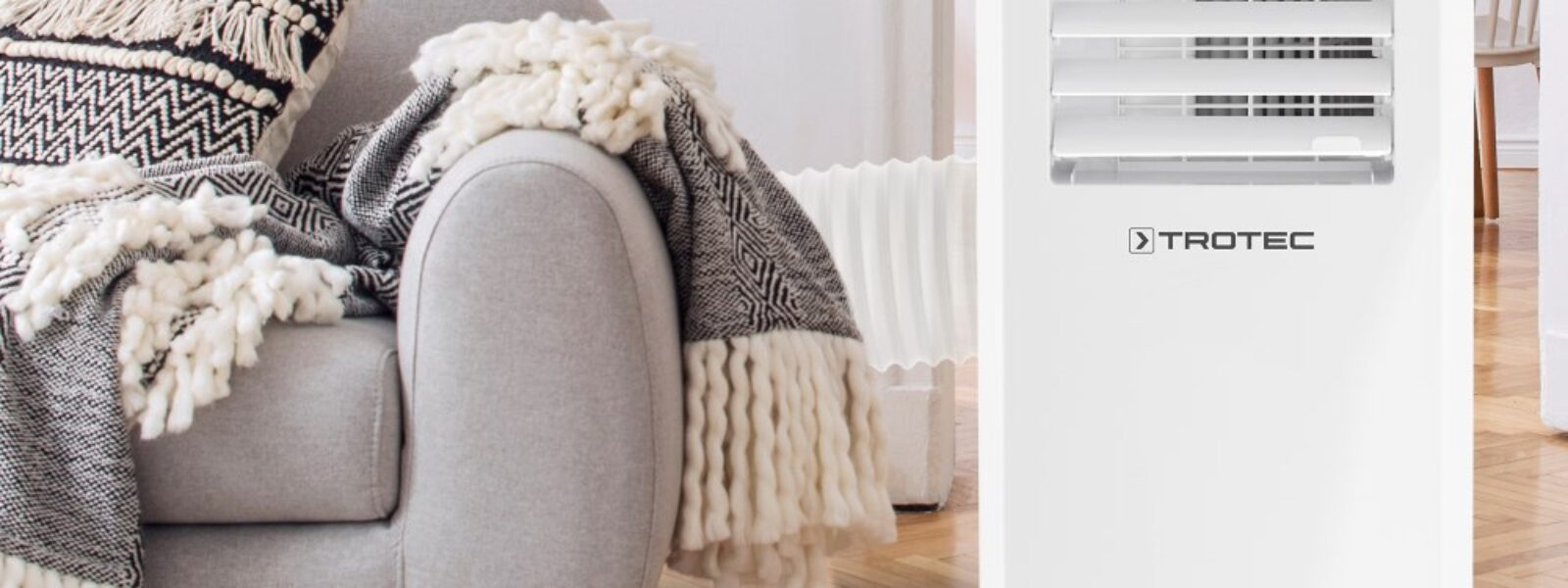 DISCOVER OUR AIR PURIFICATION SYSTEMS
