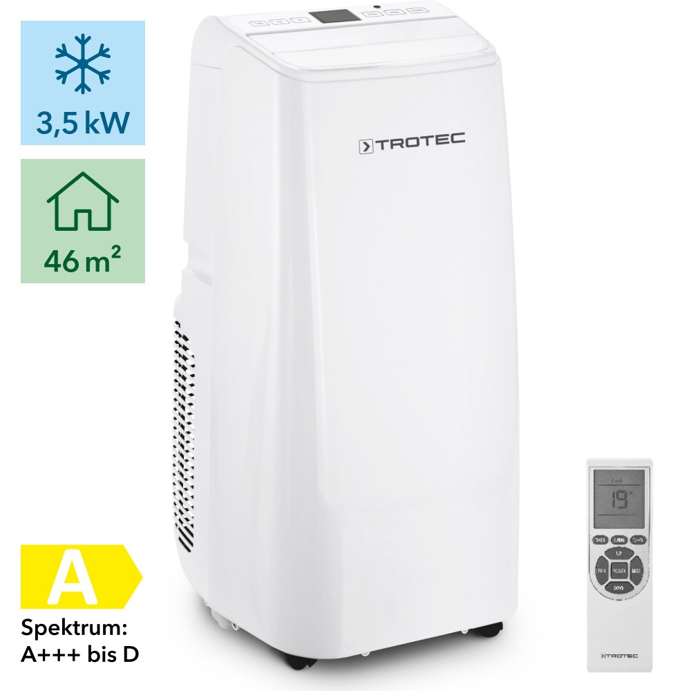 EcoIndustries PAC 3500 E Local Air Conditioner (5)