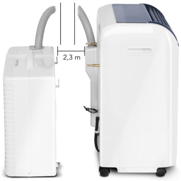 PAC 4600 Split Air Conditioner
