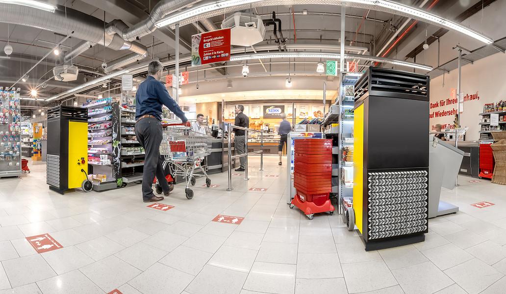 teaser-03-luftreinigung-supermarkt-7df7