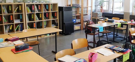 Ecois-School-chairs